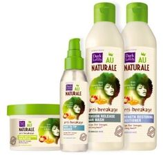 """5 Products to Help Your Natural Hair Recover from Summer Breakage ..."""""""