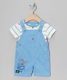 f110ec0ff 8 Best studio clothing images | 18 months, Baby girls, Girls dresses