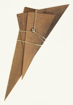 old drafting triangles