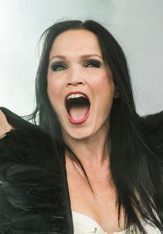 Happy Tarja!