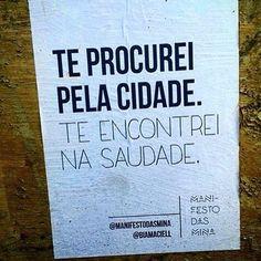 Avenida Paulista - São Paulo - SP - Contribuição de @carlapilon :: Trabalho de @manifestodasmina e @biamaciell #vozesdacidade #saopaulo #sp #sampa #acidadefala #coolsampa #vozesdarua #pelasruas #poesiaurbana #olheosmuros #osmurosfalam #spcity #artederua #olhesp #oquearuafala #paredesurbanas #murosporai #ruaspoeticas #avenidapaulista #vinarua