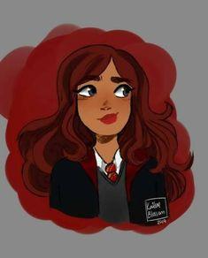 Hogwarts Houses, Cartoon Shows, Art Pictures, Character Art, San Diego, Netflix, Harry Potter, Fan Art, Cartoons