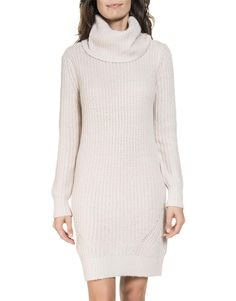 Shop beautiful dresses for all occassions Online. Choose from a wide range of dresses and have it delivered to your home. Turtleneck, High Neck Dress, Tunic, Knitting, Sweaters, Clothes, Dresses, Women, Fashion