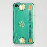 Popular iPhone & iPod Skins | Society6
