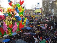 Carnevale Fano Elinoe11
