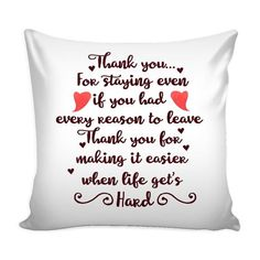 Pillow Quotes 40 Best Pillow Quotes images | Cover quotes, Kissing quotes, Love  Pillow Quotes