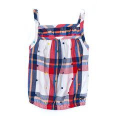 1081cde6 Tommy Hilfiger Outfit, Hilfiger Denim, Accessories Online, Tommy Shop, Free  Delivery, Outlets, Shopping, Swimwear, Clothes