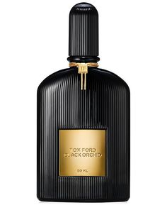 """TOM FORD Black Orchid Eau de Parfum Spray, NEW IN OPEN BOX. """"Black Orchid is a rich blend of spice and darkness to revolve around you, to be closer, and closer to you. Unleash its perfect power—both rare and extraordinary. Perfume Hermes, Perfume Versace, Miss Dior, Perry Ellis, Parfum Tom Ford, Tom Ford Perfume, Bvlgari Man, Sephora, Hair Growth Tips"""