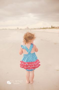 THE COHEN FAMILY – A SUNSET BEACH SESSION IN ST. PETE BEACH, FLORIDA, CHILDREN'S PHOTOGRAPHY