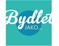 Přehled dílů — Bydlet jako... — Česká televize