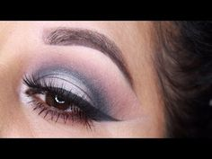 ▶ LORAC PRO Palette 2 Makeup Look - YouTube