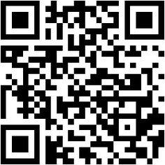 Angebot  www.alpentravelservice.de