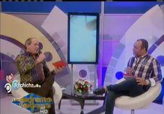 La Farándula Extrema con Jary y Alex Macías en @DEEXTREMO15 #Video - Cachicha.com