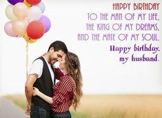 Birthday Wishes For Husband, Romantic Birthday Messages For Husband Romantic Birthday Wishes, Birthday Wishes For Him, Happy Birthday Wishes Images, Happy Birthday My Love, 50 Birthday, Birthday Images, Birthday Greetings, Birthday Cards, Birthday Stuff
