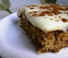 Cevizli Kuru İncir Tatlısı #Turkish Dessert