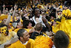 mizzou tigers | Missouri Tigers Basketball Tickets - Missouri Tigers Basketball Mizzou ...