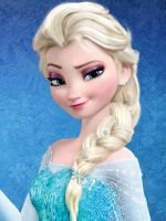 Frozen Is Gay Propaganda? Let It Go, Already #refinery29