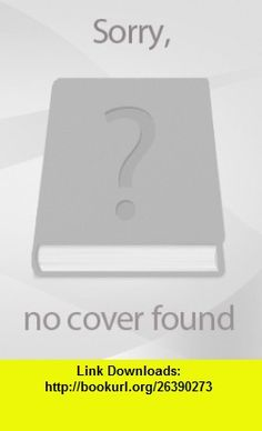 Will of the Tribe (9780330104227) Arthur Upfield , ISBN-10: 0330104225  , ISBN-13: 978-0330104227 ,  , tutorials , pdf , ebook , torrent , downloads , rapidshare , filesonic , hotfile , megaupload , fileserve