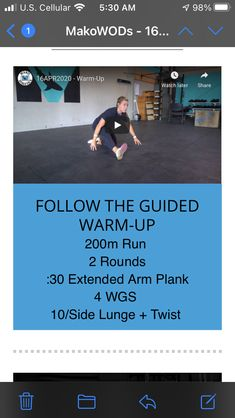 Rest Day Workouts, Run 2, Side Lunges, Rest Days, Running, Keep Running, Sabbath, Why I Run
