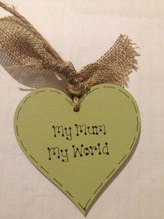 #handmade#mum#gift#mothersday £3.50