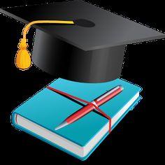 Cuaderno del profesor puede convertir nuestra tablet en un cuaderno de profesor pudiendo guardar en el, entre otras cosas, un listado de nuestros alumnos, las notas, ausencias, etc.