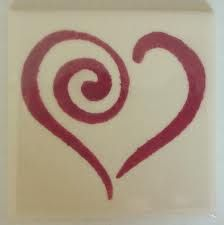 The heart of Reiki is our Divinity within