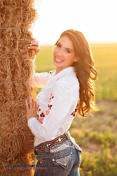 """hayfield christian girl personals """"is christian mingle good for meeting singles christian mingle's believe blog showcases heartwarming stories from christian couples who met on the dating site."""