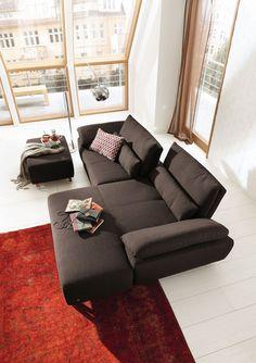 Musterring Couch U0026 Sofa Mit Qualität Und Design Günstiger Kaufen   Möbel  Kraft