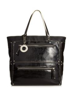 14 Best purses that i love images  c2c66e7c4b2d8