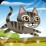 ストアの掲載情報 - JumpJump Cat - Free Cat Game - Google Play Developer Console