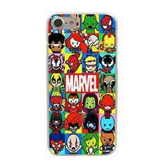 Marvel Comics Phone Case iPhone 10 X 8 7 6 6s Plus 5 5S SE 5C 4 4S @realcasepeace www.casepeace.com Buy now: https://goo.gl/8HU1Ct #phonecase #iphonecase #smartphonecase #iphone #apple #case #pattern #iphone7 #iphonex #iphone5 #champion #anime #movie #bestseller #superman #cartoon #marvelavengers  #marvel #superwomen #anime #spiderman #hulk #captainamerica #thor