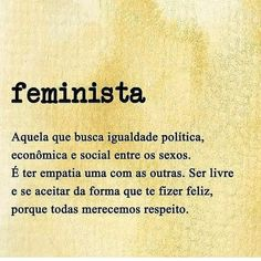 Feminist Movement, Feminist Quotes, Lgbt Love, Power To The People, Truth Hurts, Girls Life, Trainer, Powerful Women, Women Empowerment