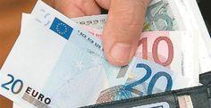 XIOS_VITRINE: Η τελική απόφαση για το ελάχιστο εγγυημένο εισόδημ...