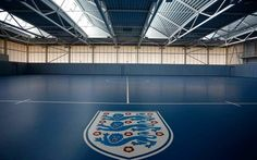 Pro-Licence lectures at St George's Park worth the wait - Telegraph