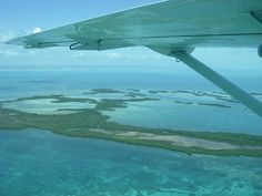 Absolute Belize