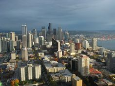 Rainy Day BackUp Plans: Necessary for Seattle Travel Seattle Street, Seattle News, West Seattle, Seattle Travel, Street Fair, Everything Goes, Event Calendar, San Francisco Skyline, To Go