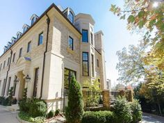 Buckhead Townhome Is Elegant, But Worth $2.5 Million?