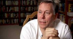 Area 51 whistleblower Bob Lazar appearing at the 2015 International UFO Congress - Openminds.tv ; THANK ZYOU BOB FOR  WHISTLE-BLOWING!