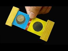 Card Tricks For Kids, Magic Tricks Illusions, Magic Tricks Revealed, Hacks Diy, Science, Youtube, Pictures, Friends, Blue Prints