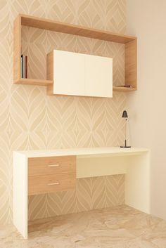 HomeLane: Full Home Interior Design Solutions, Get Instant Quotes. Study Tables, Cozy Corner, Organize Your Life, Home Interior Design, Living Spaces, Classy, The Unit, Shelves, House Design