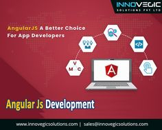 Innovegic Solutions is Trusted Website Development, Mobile App Dvelopment, UI/UX Design, Digital marketing & Cloud Consulting Company In India. Iphone App Development, Web Application Development, Software Development, React Native, Drupal, Web Design Company, Start Up Business, Open Source, Android Apps
