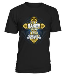 It's A Baker Thing   => Check out this shirt by clicking the image, have fun :) Please tag, repin & share with your friends who would love it. Christmas shirt, Christmas gift, christmas vacation shirt, dad gifts for christmas, mom gifts for christmas, funny christmas shirts, christmas gift ideas, christmas gifts for men, kids, women, xmas t shirts, Ugly Christmas Sweater Shirt #Christmas #hoodie #ideas #image #photo #shirt #tshirt #sweatshirt #tee #gift #perfectgift #birthday #Christmas