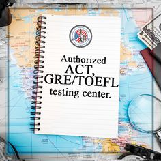 Are you looking for GRE Coaching Classes in Delhi? Then why are you confused, Studying Overseas is a best Coaching Institute for GRE Preparation in India, It talking standardizes practice test and examination for all candidates to evaluate your performance and GRE score within schedule time.   A-260 (3rd Floor) Defence Colony, New Delhi - 110 024, India Phones - 91-11-2433 0007 Fax - 91-11-2433 6729