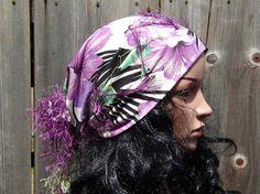 Slouchy Women Ladies Mom Beanie Hat Summer day gift Fashion