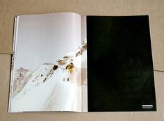 Head Protection Katalog 2010 ► Kunde: Head Protection, Jahr: 2010, Tags: Print, Editorial.