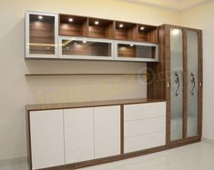 Ceiling Design Living Room, Room Door Design, Home Room Design, Kitchen Cupboard Designs, Kitchen Room Design, Modern Kitchen Design, Tv Unit Interior Design, Temple Design For Home, Pooja Room Design