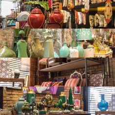 Buonasera... STUDIO BERGAMIN CHIC AND EXOTIC DECOR. By @alessandrobergamin   Siga-nos também em facebook.com/studiobergamin  loja@studiobergamin.com.br (11) 3667-6032 (11) 9.5656-7778 (WhatsApp)  Rua Barão de Tatuí, 229 - SP. www.studiobergamin.com.br