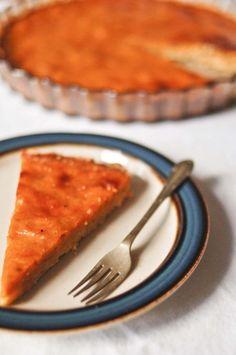 Recipes and cooking blog : Trotski & Ash » Recipe » gramma pie