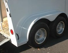 Horse Trailer Maintenance 101: Take care of your horse trailer for safety and longevity | Practical Horseman
