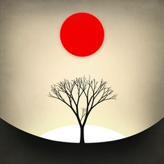 meditative and beautiful grow and prune your own tree prune game